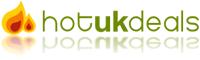 remove hotukdeals.com