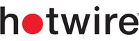 remove hotwire.com