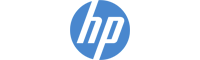 HP support forum