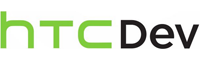 remove htcdev.com