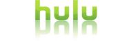 remove hulu.com