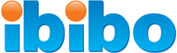 remove ibibo.com