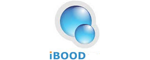 remove ibood.com