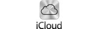 remove icloud.com