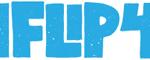 remove iflip.com