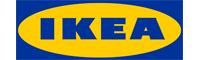 remove ikea.com