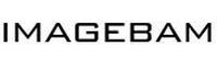 remove imagebam.com