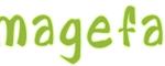 remove imagefap.com