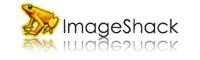 remove imageshack.com