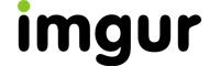 remove imgur.com