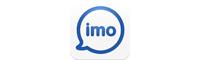 remove imo.com