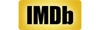 remove imdb.com