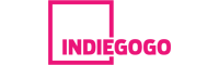 remove indiegogo.com
