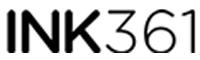 remove ink361.com