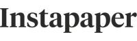 remove instapaper.com