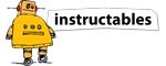 remove instructables.com