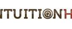 remove intuitionhq.com