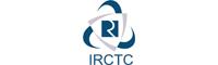 remove irctc.com