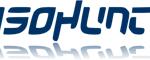 remove isohunt.com