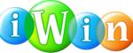 remove iwin.com