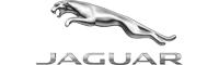 remove jaguar.com