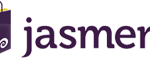 remove jasmere.com
