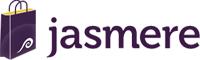 Jasmere.com