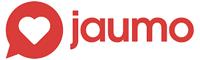 remove jaumo.com