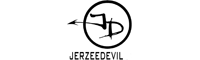 remove jerzeedevil.com