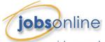 remove jobsonline.com