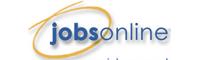 JobsOnline