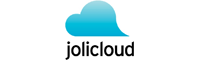 remove jolicloud.com