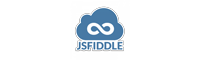 remove jsfiddle.com
