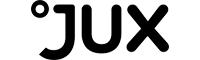 remove jux.com