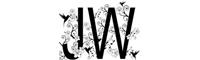 remove jw.org