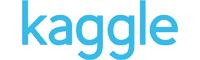 remove kaggle.com