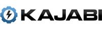 remove kajabi.com