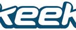 remove keekto.com