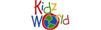 remove kidzworld.com