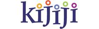 remove kiiji.com