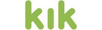 remove kik.com