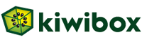 remove kiwibox.com