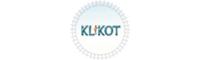 remove klikot.com