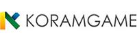 Koramgame