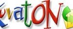 remove kuvaton.com
