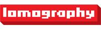 remove lomography.com