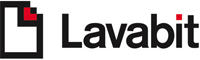 remove lavabit.com
