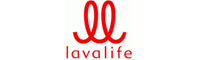 remove lavalife.com