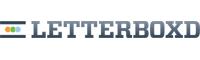 remove letterboxd.com
