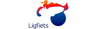 remove ligfiets.com